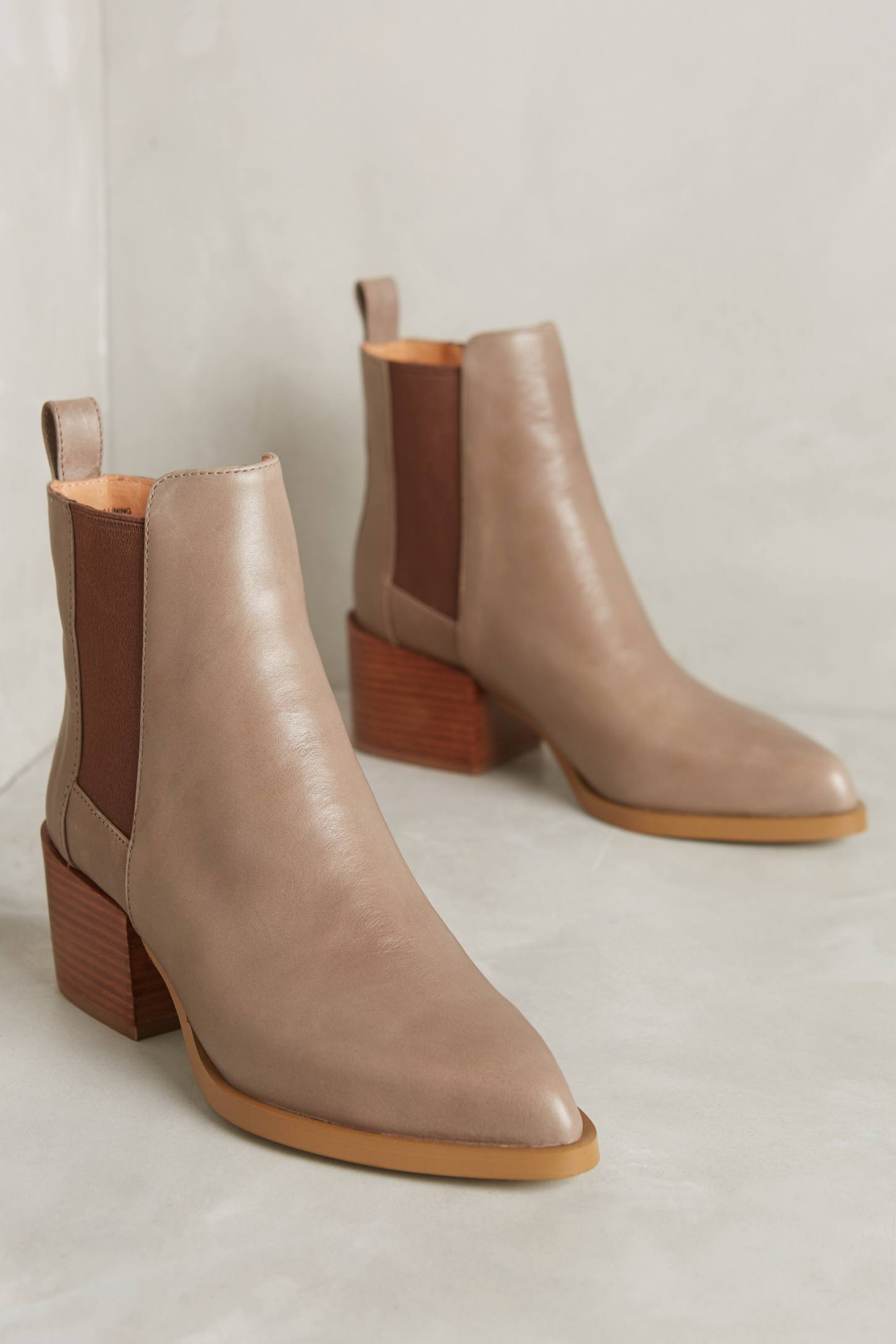 Sey by Seychelles Gift Chelsea Boots