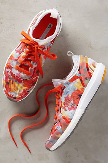 Adidas by Stella McCartney Castora Sneakers