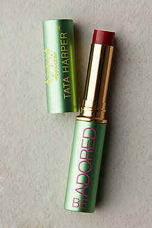Tata Harper Lip Treatment