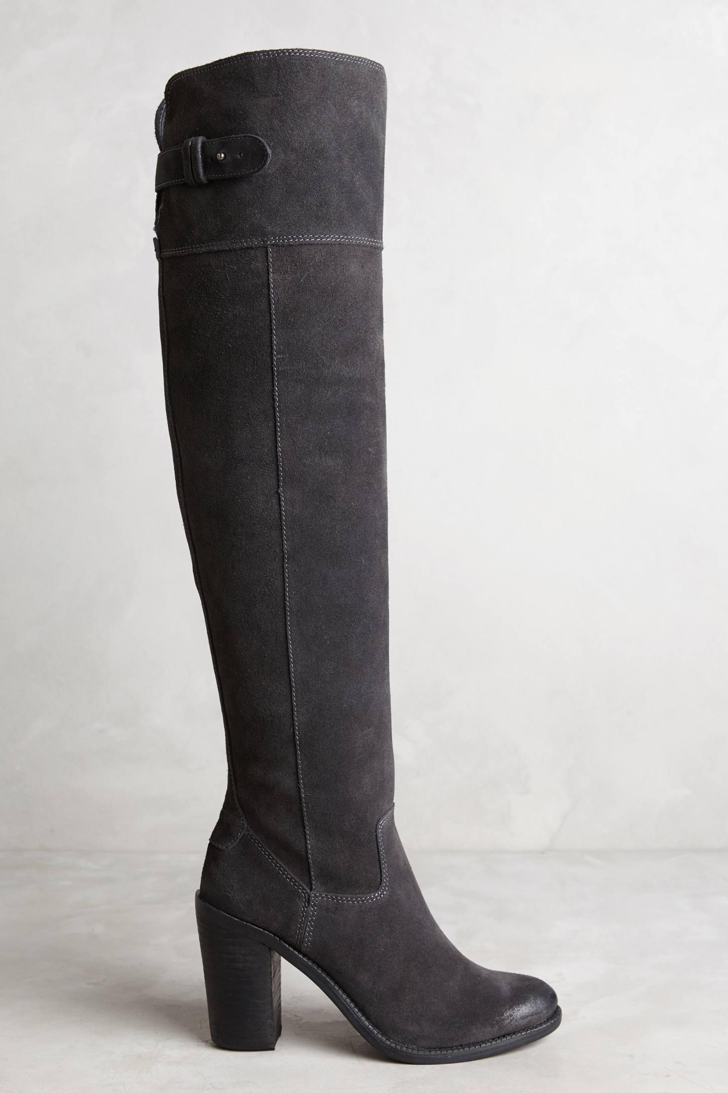 Dolce Vita Okana Boots