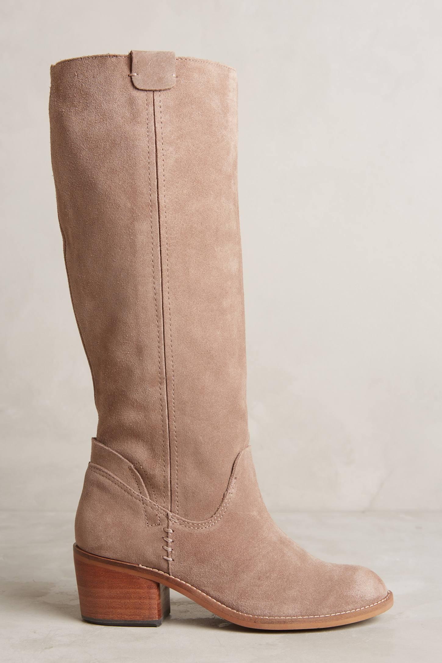 Dolce Vita Garnett Boots