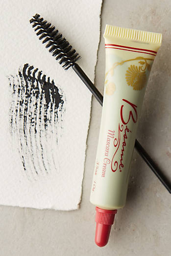 Bésame Cream Mascara