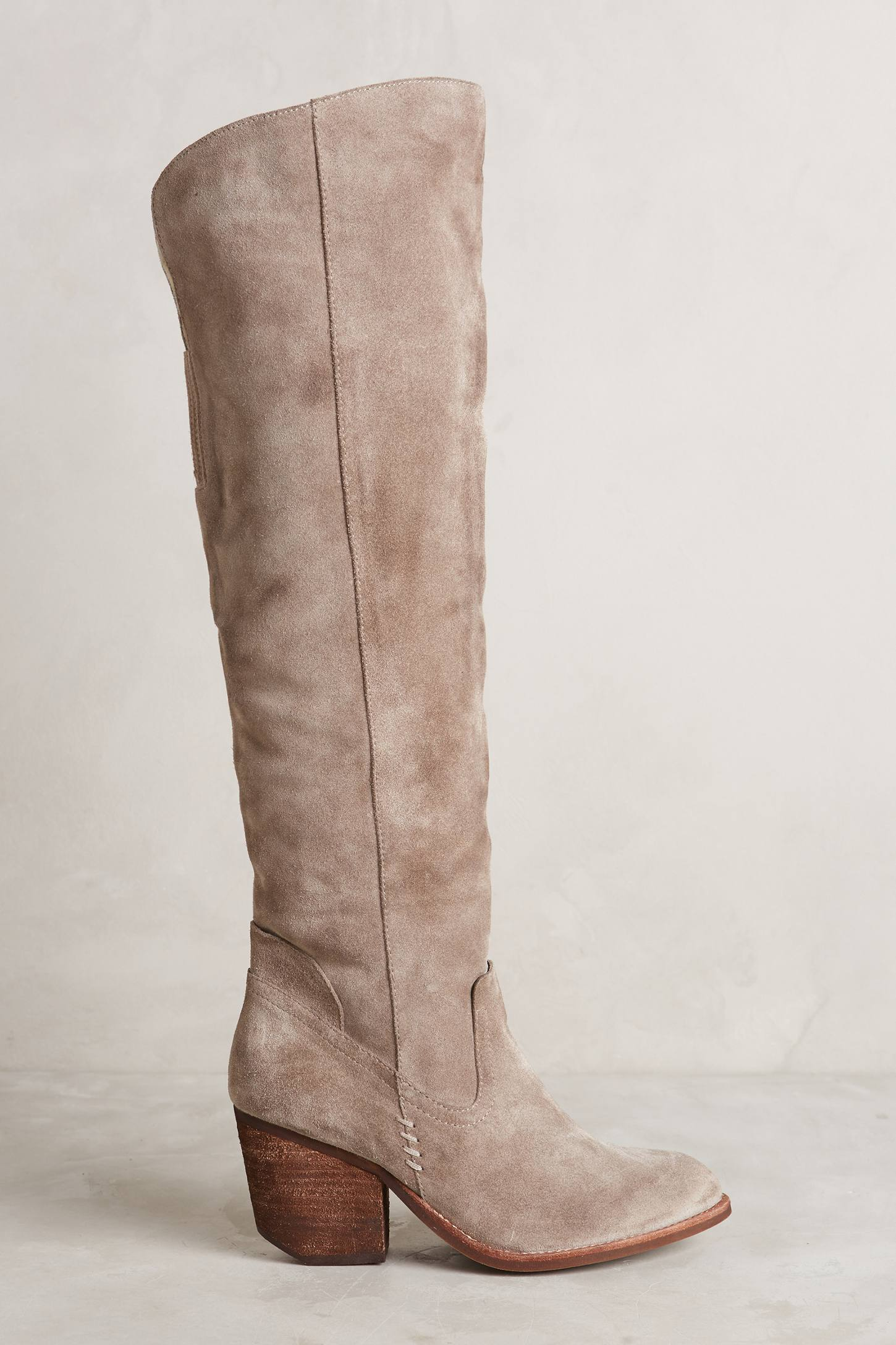 Jeffrey Campbell Oakmont Tall Boots