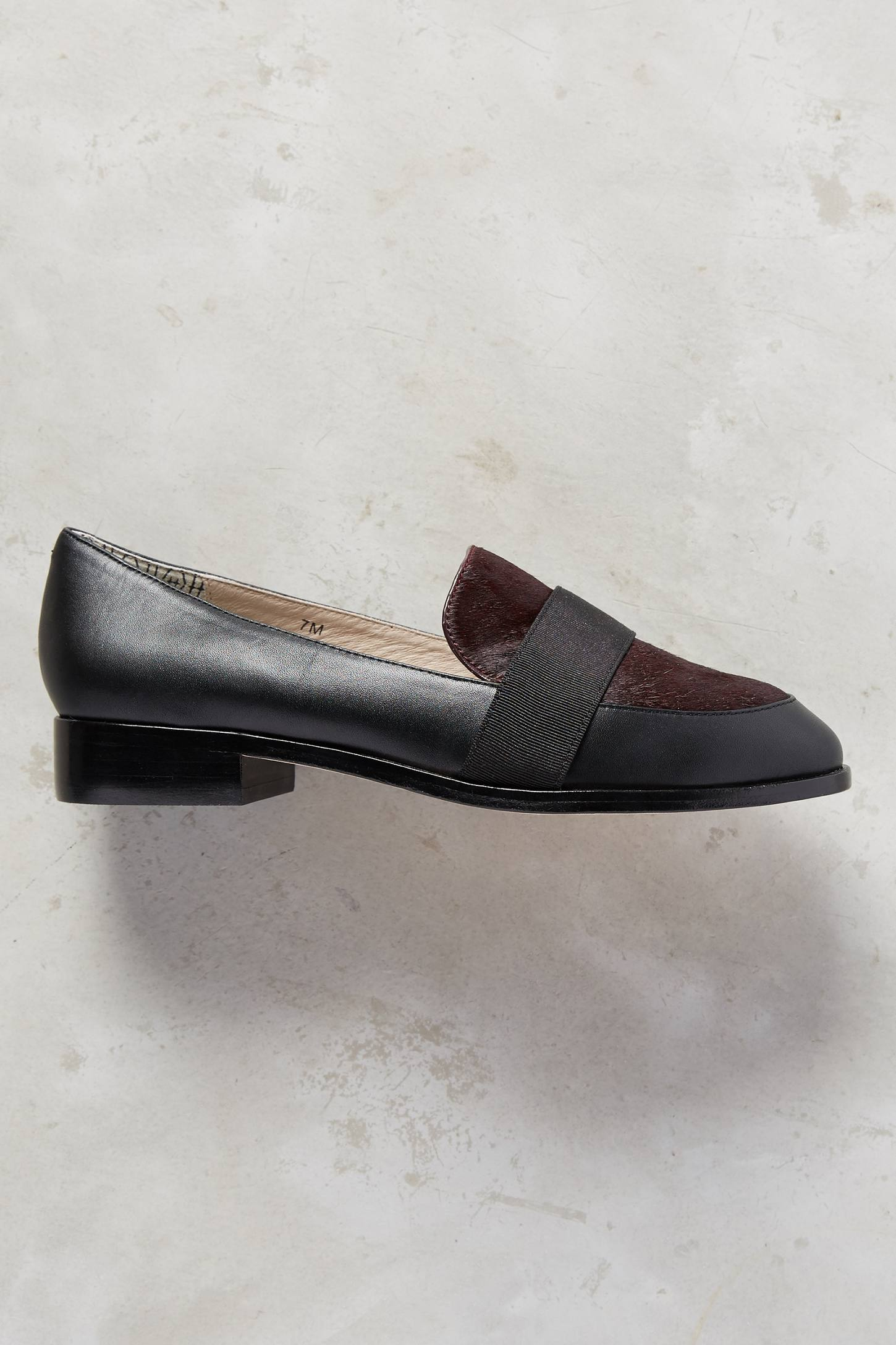 Matt Bernson Quincy Loafers
