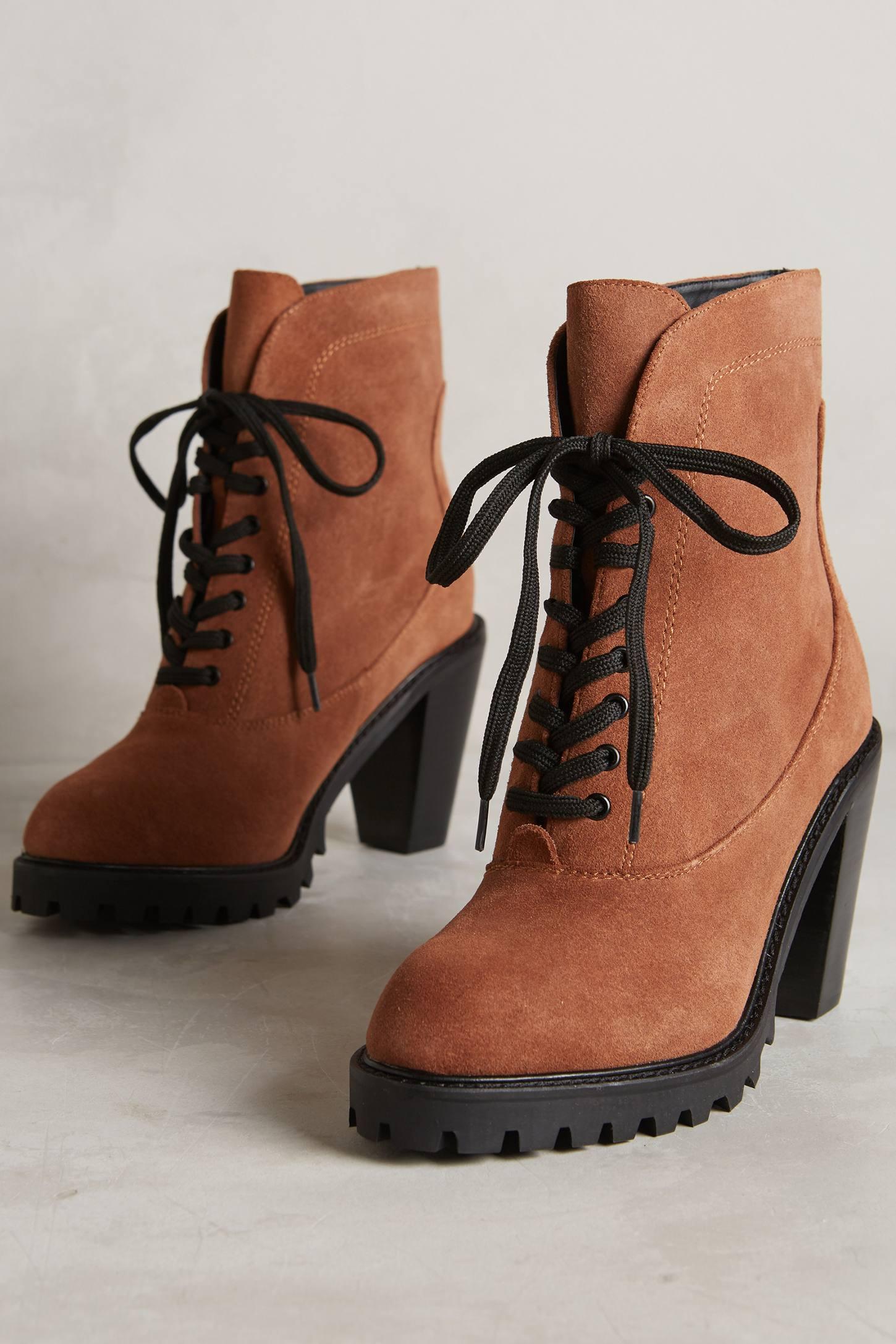 Kelsi Dagger Berlin Boots