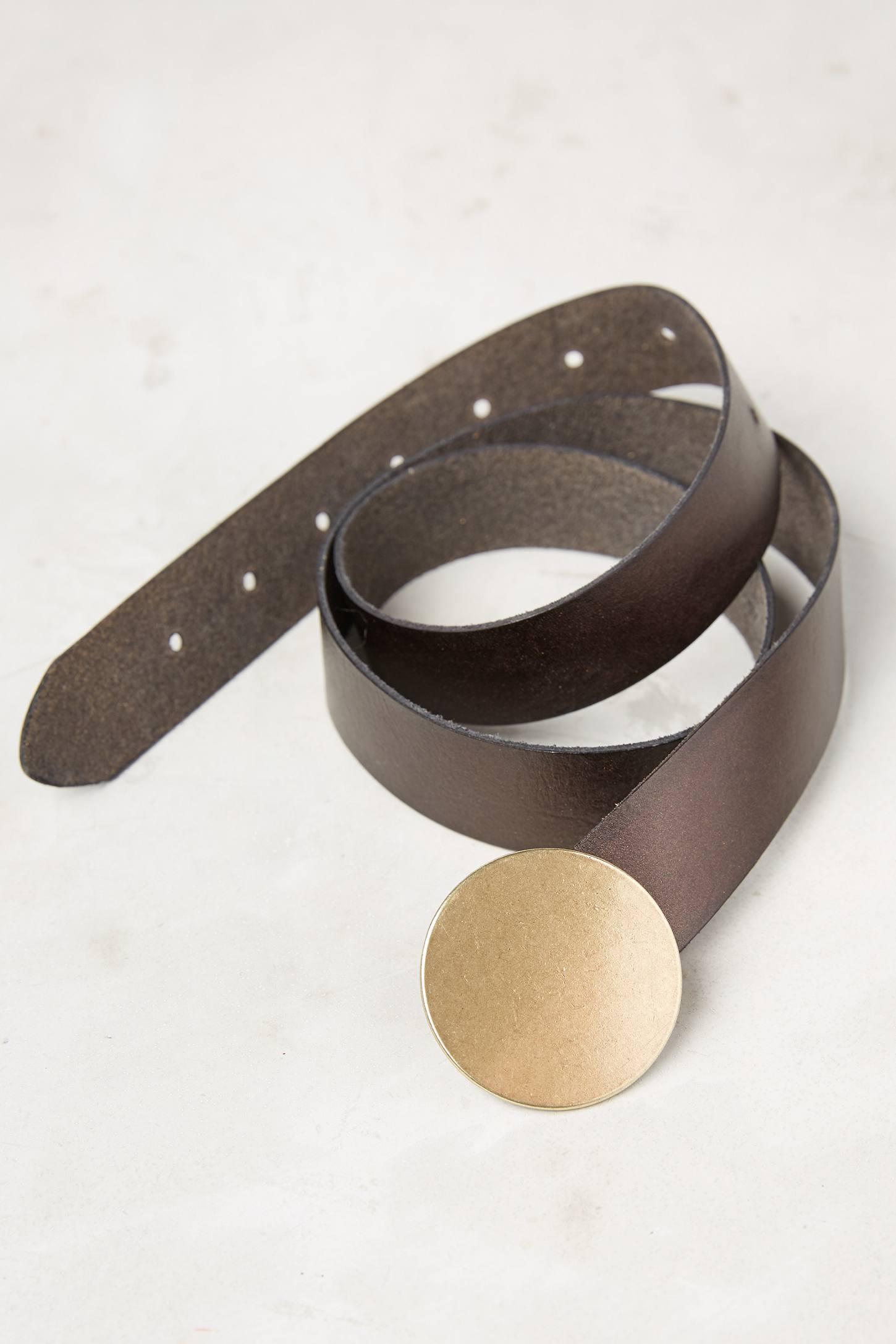 Colure Belt