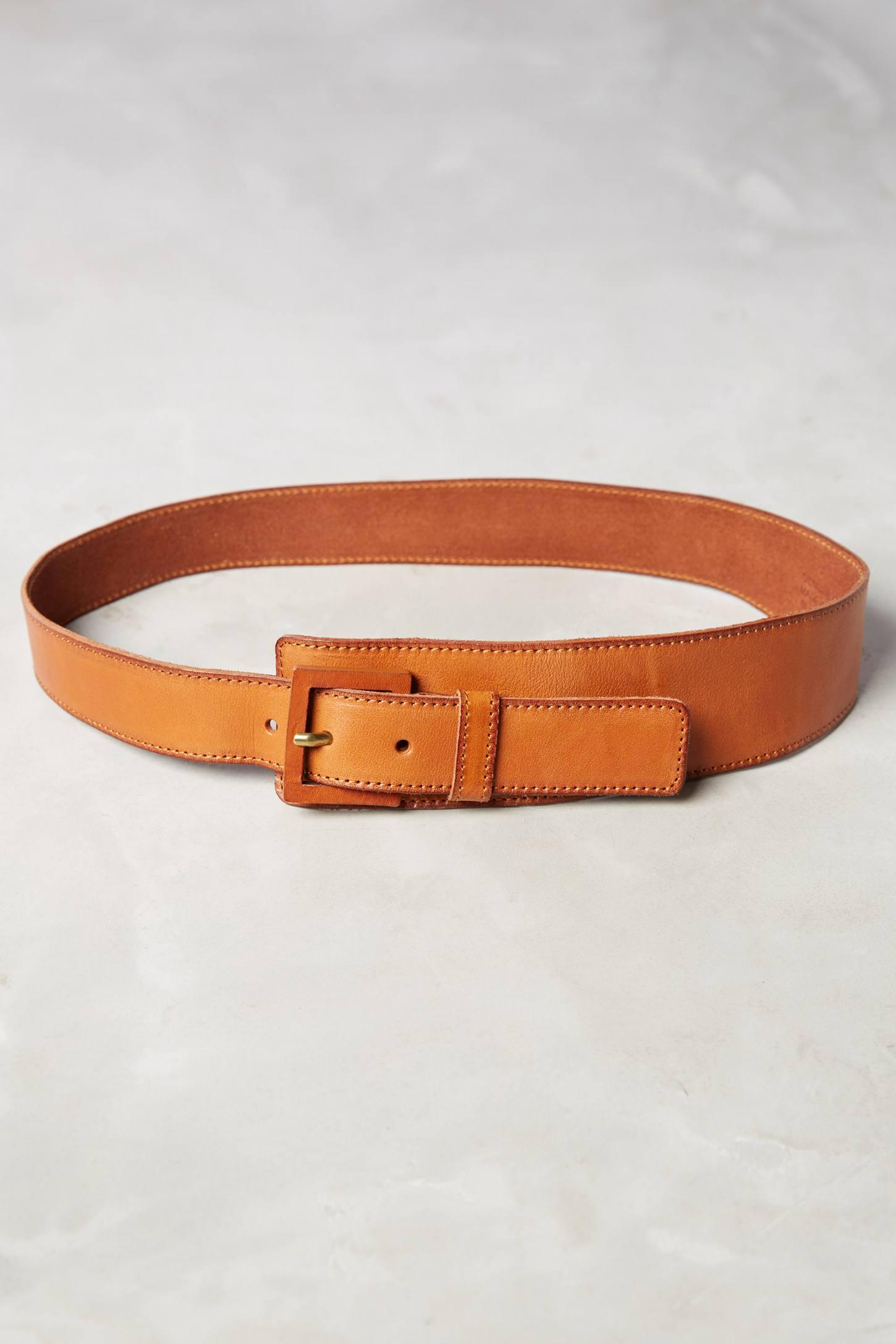Alceste Belt