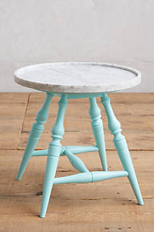 Abney Side Table