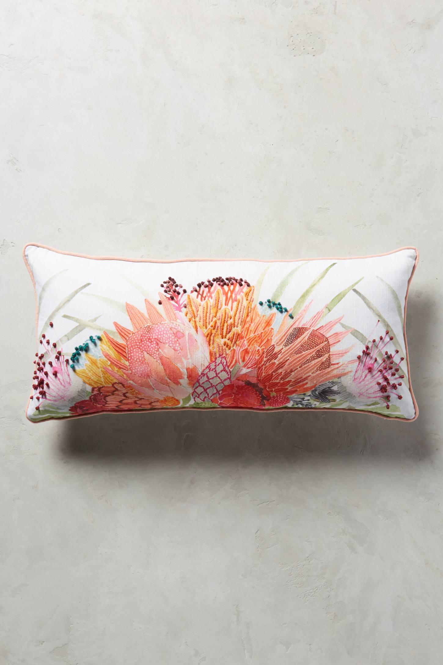 Majorcan Garden Cushion