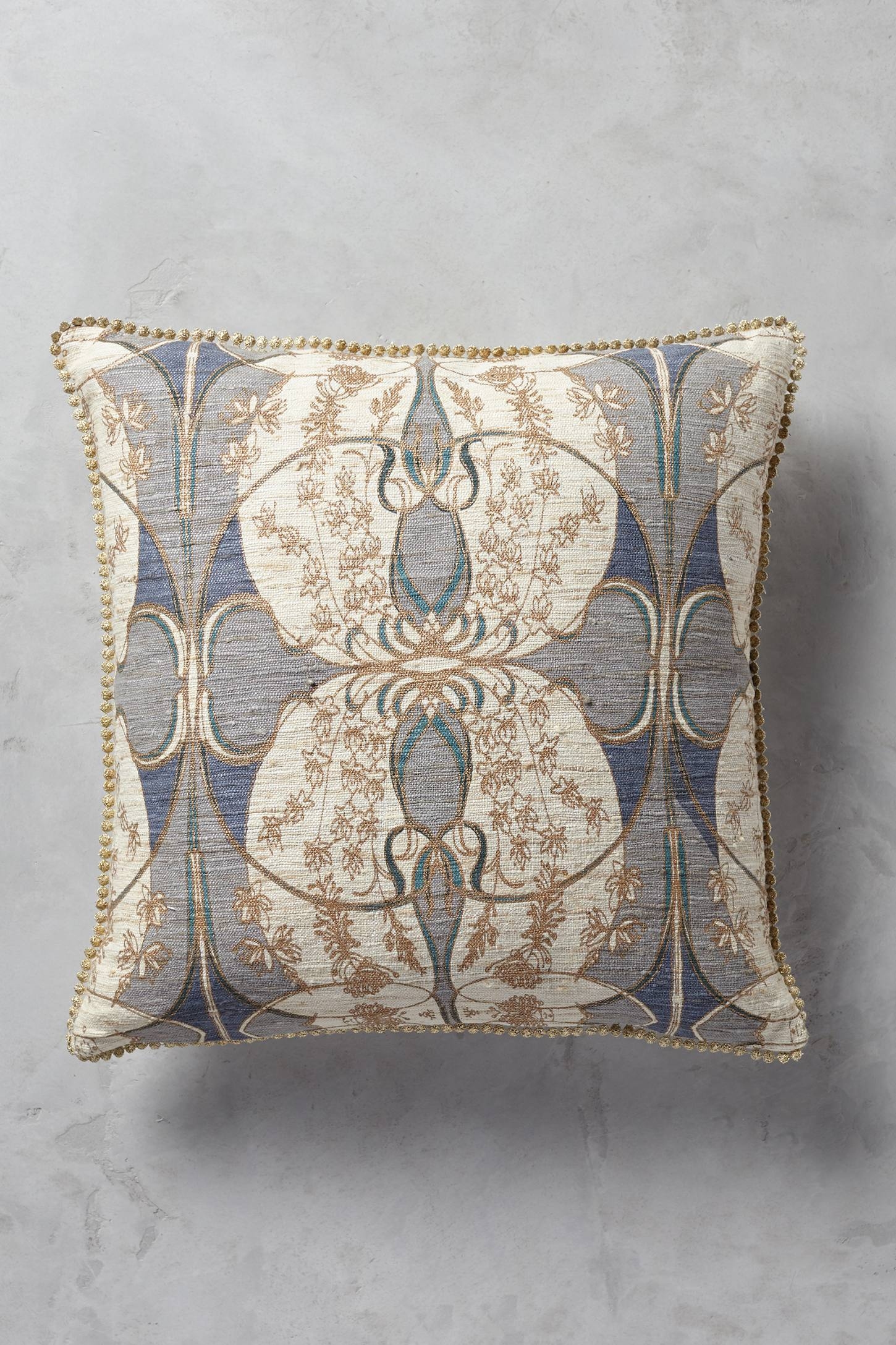 Orlean Cushion