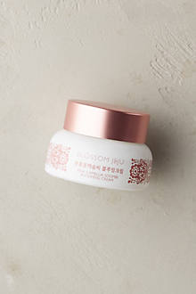 Blossom Jeju Pink Camellia Soombi Blooming Cream