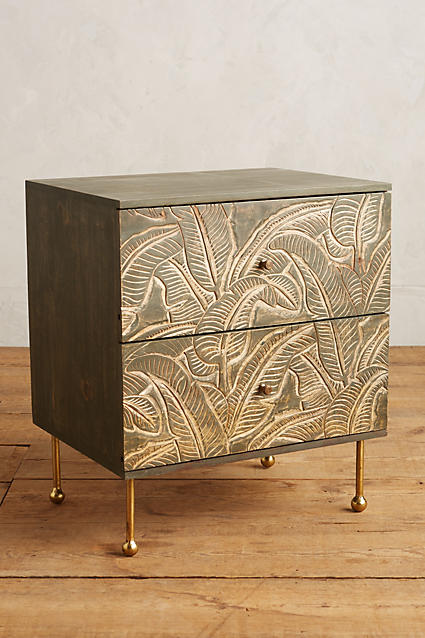 Bedroom Furniture For A Exotic An Romantic Retreat