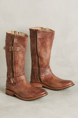 Bed Stu Gogo Boots