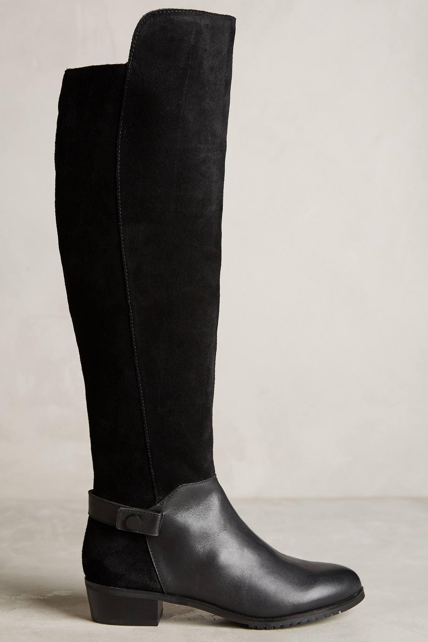 Kelsi Dagger Vlad Boots