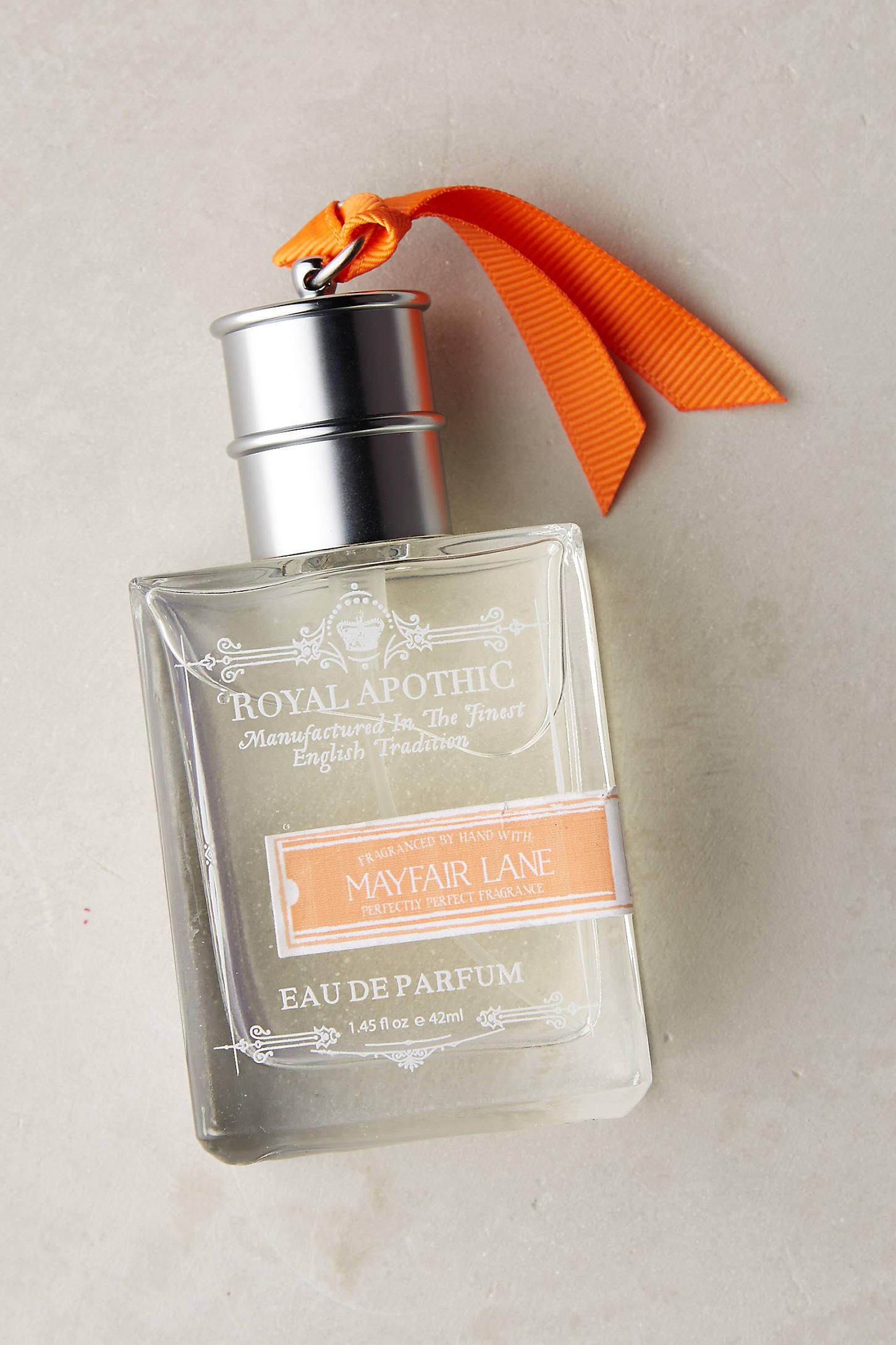 Royal Apothic Eau De Parfum