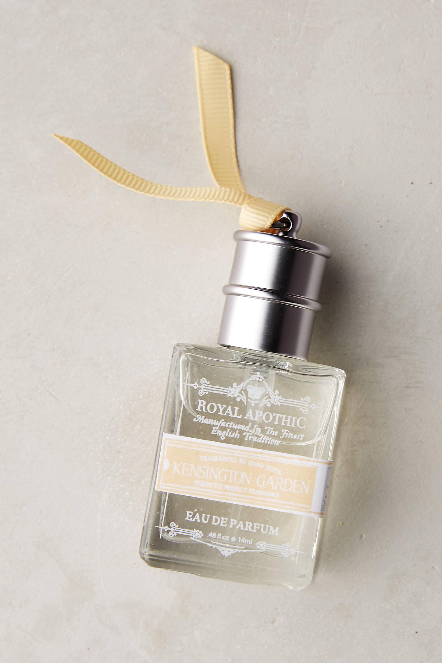 Royal Apothic Mini Eau De Parfum