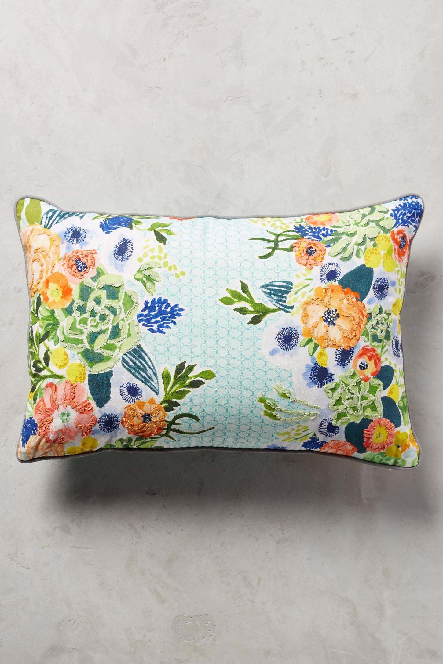 Giardino Cushion