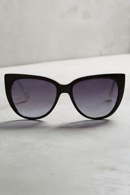 ett: twa Irmeli Sunglasses