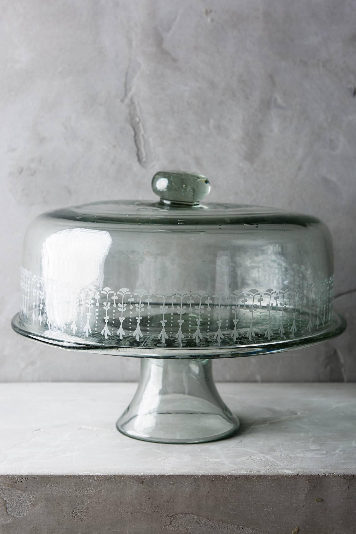 Pastilla Cake Stand