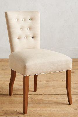 Avian Abner Dining Chair