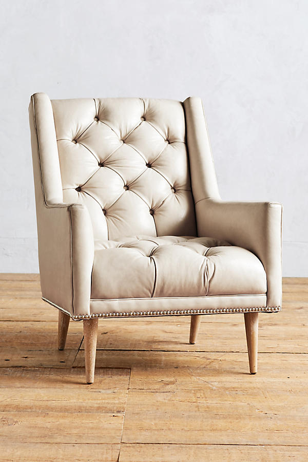 Superb Haverhill Rocking Chair Anthropologie 2019 Trends Xoosha Onthecornerstone Fun Painted Chair Ideas Images Onthecornerstoneorg