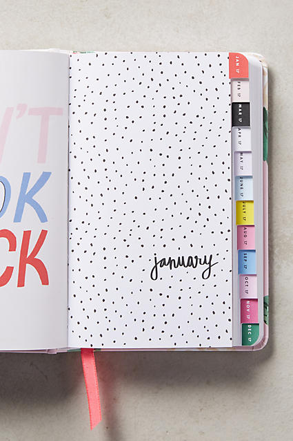 32 Planners That Will Force You To Get Your Life Together