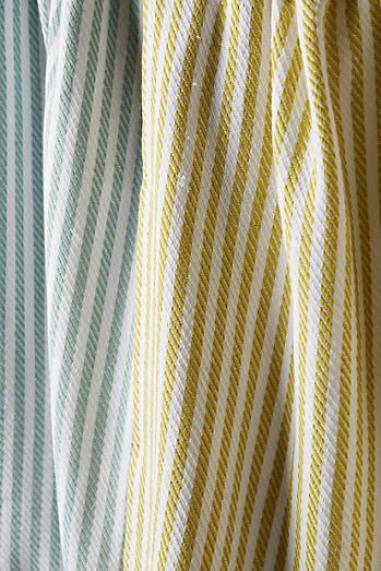 Baker Stripe Dishtowel Set