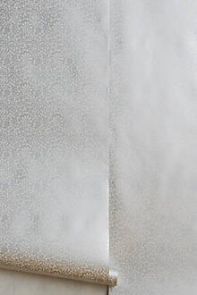 Lace Bouquet Wallpaper