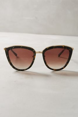 Imiza Sunglasses