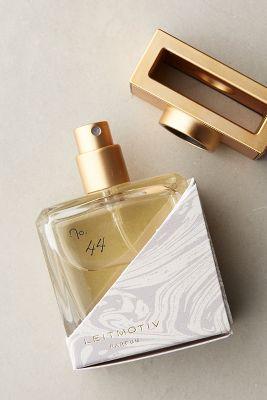 Leitmotiv Eau De Parfum