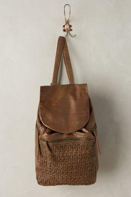 Carlsen Backpack