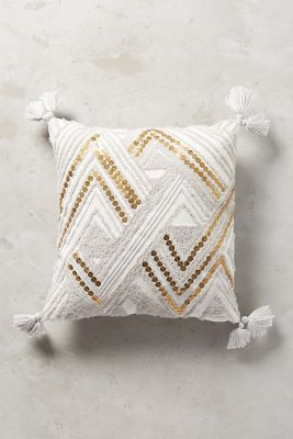 Alsara Pillow