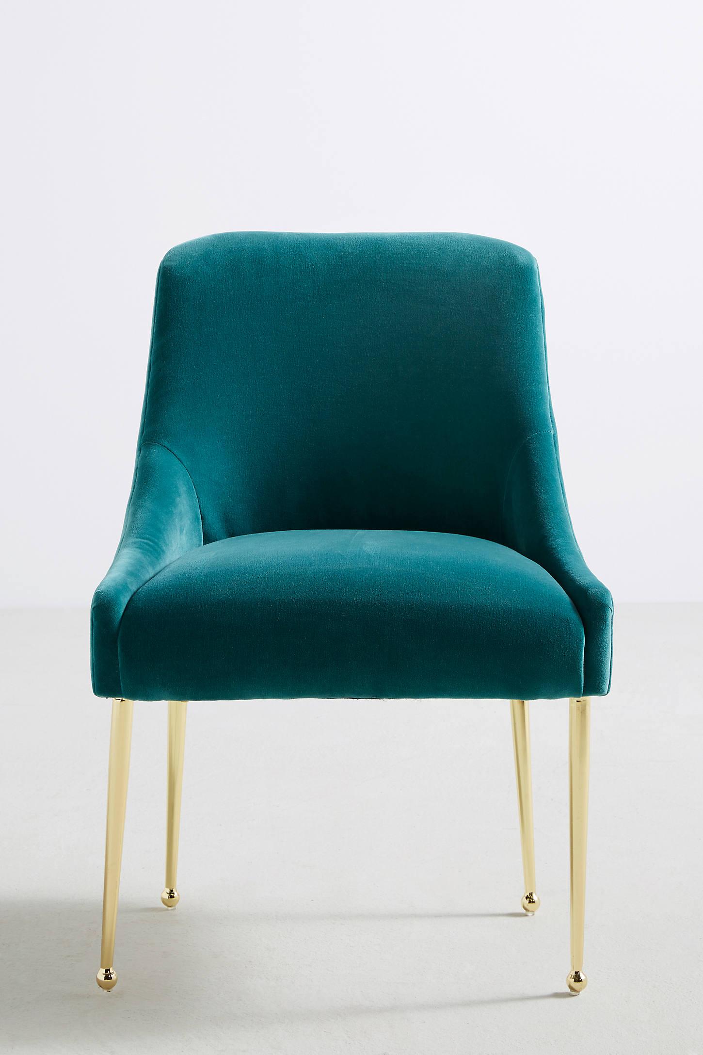 Elowen Chair