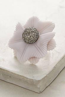 Sugarbush Petal Ring