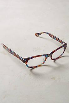 Barra Reading Glasses