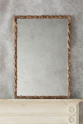 Beatriz Mirror