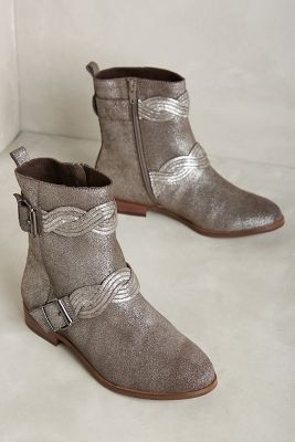 Lien. Do by Seychelles Sonora Booties