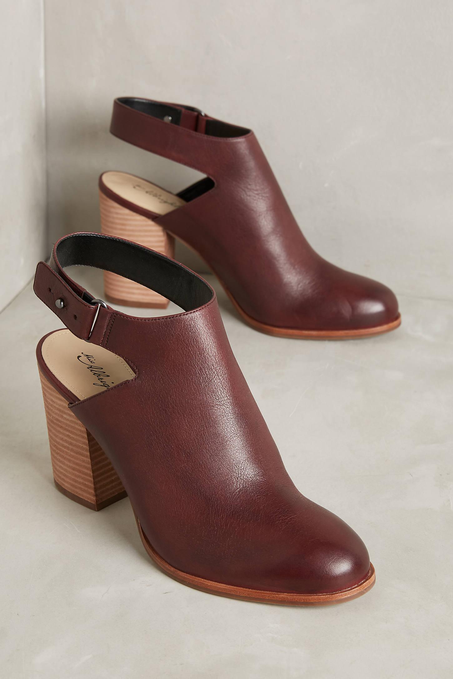Albufeira Boots