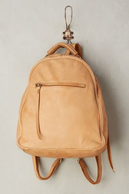 Melodie Backpack