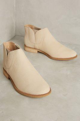 Splendid Paddy Chelsea Boots