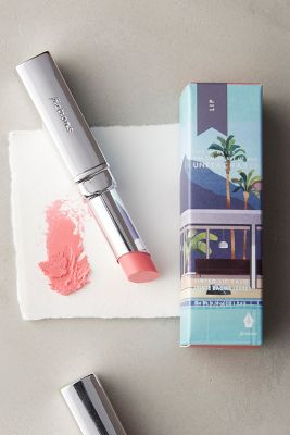 Fictions Lip Tint