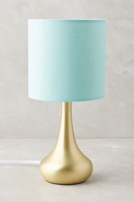 Fumi Table Lamp Ensemble