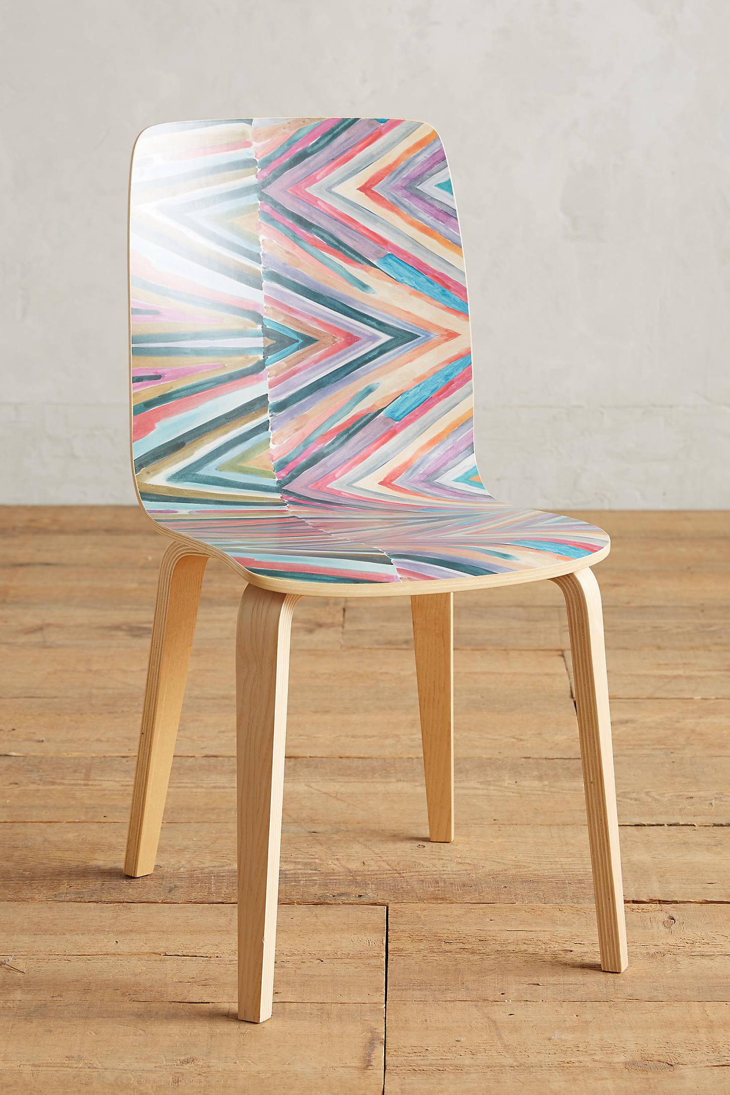 Medina Tamsin Dining Chair