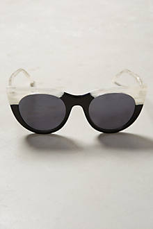 Calixte Sunglasses