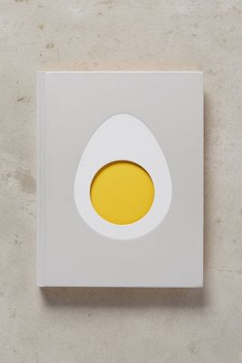 Egg: Recipes