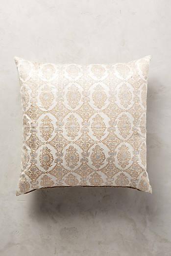 John Robshaw Samar Pillow