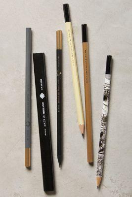 Class Act Pencils