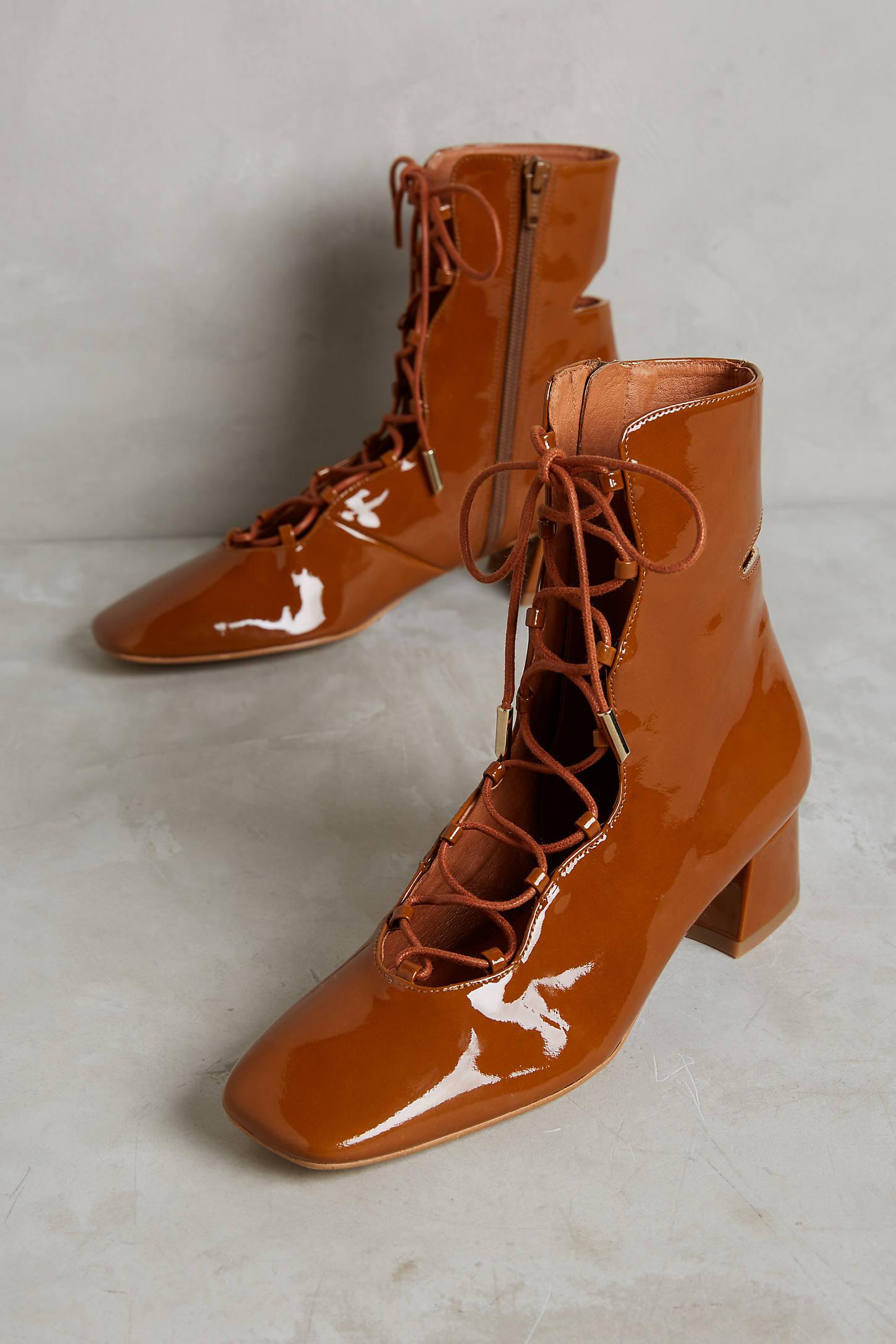 Miista Analeigh Boots
