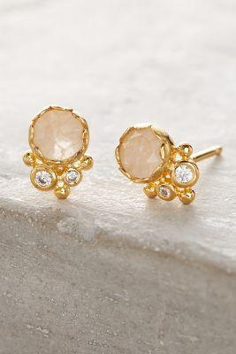 Astri Post Earrings