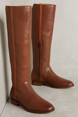 Farylrobin Michelle Riding Boots